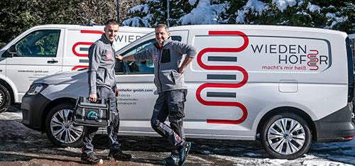 wiedenhofer-gmbh-serviceauto